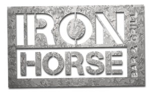 Iron Horse Bar & Grill in Algonquin, Illinois